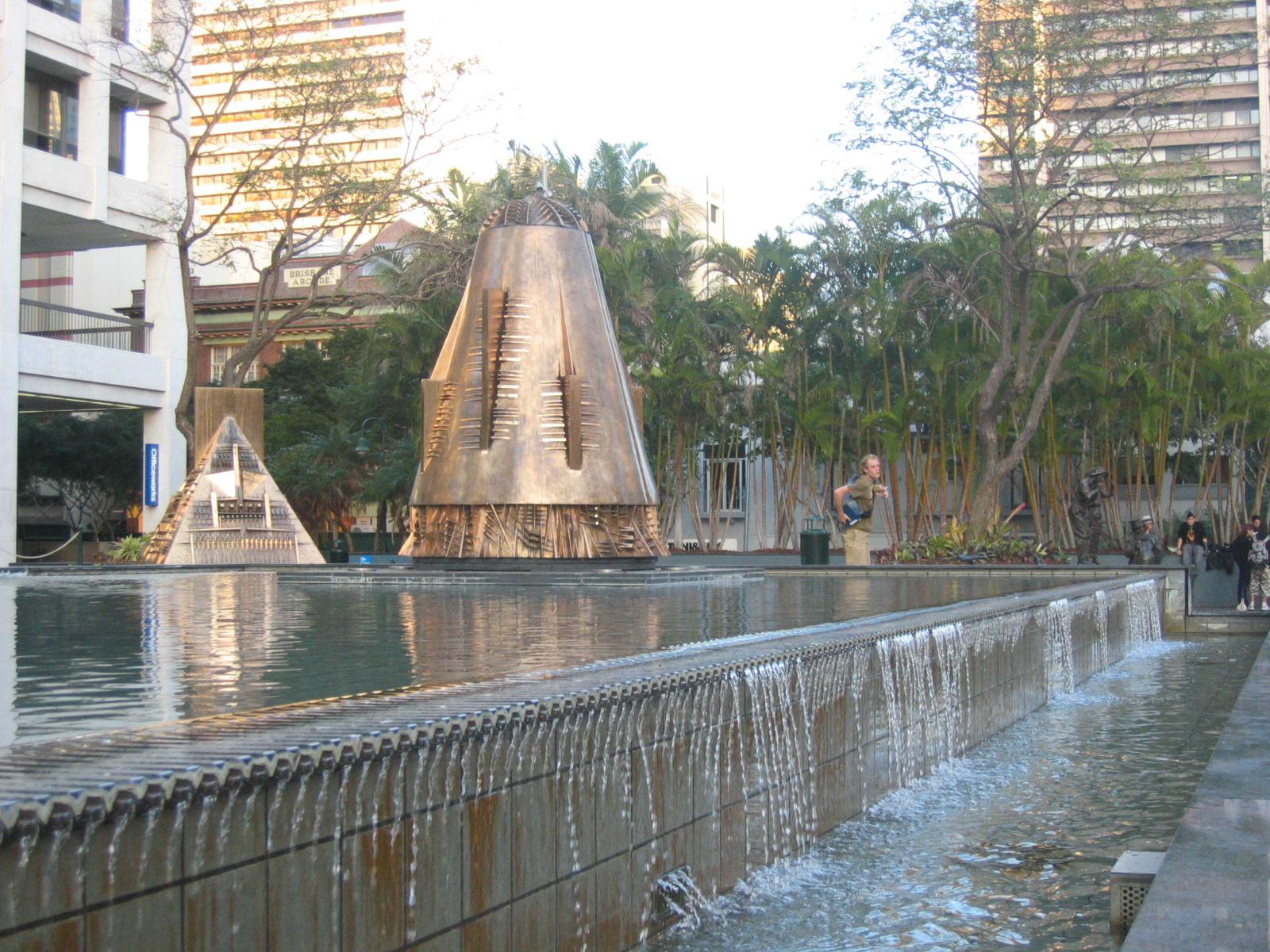 Brisbane0072