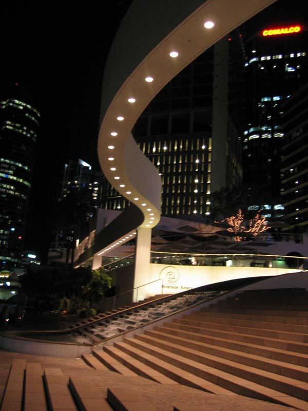 Brisbane31