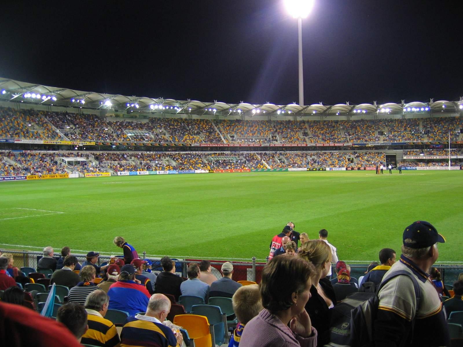 BrisbaneLions0009