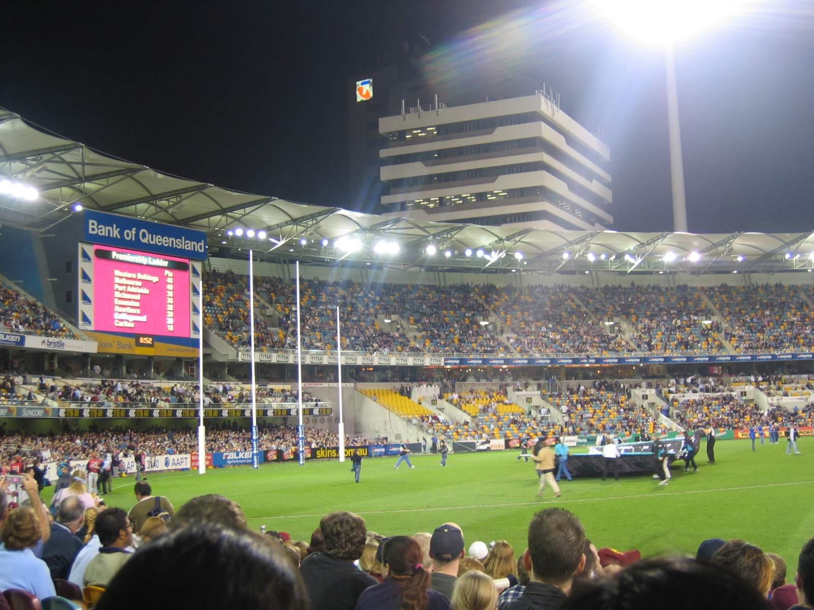 BrisbaneLions0012