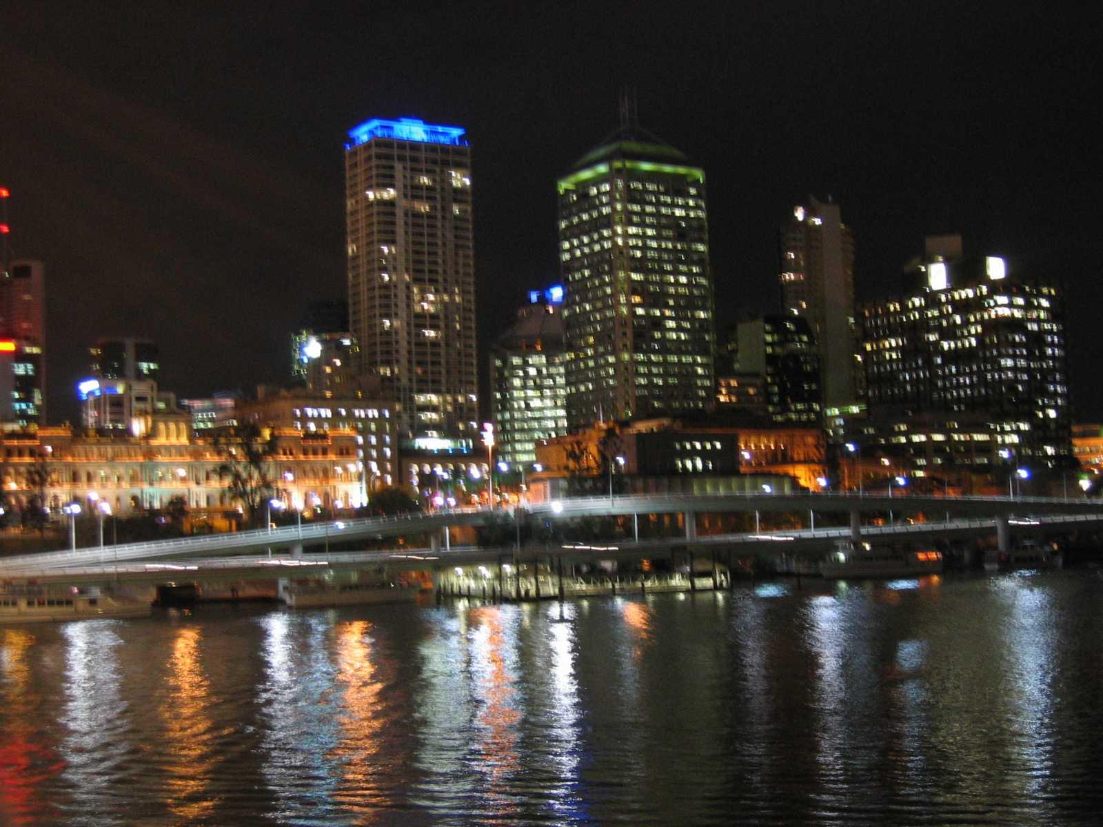 BrisbaneSkyline5