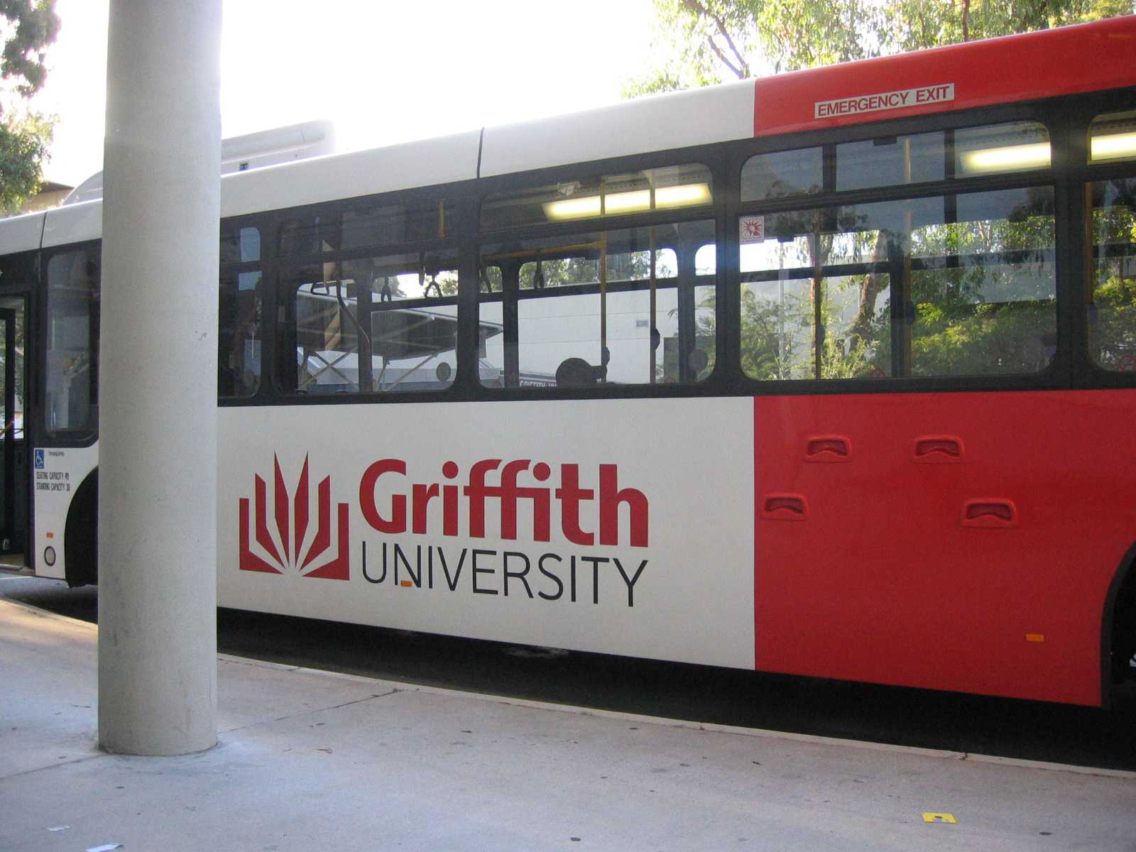Griffith9