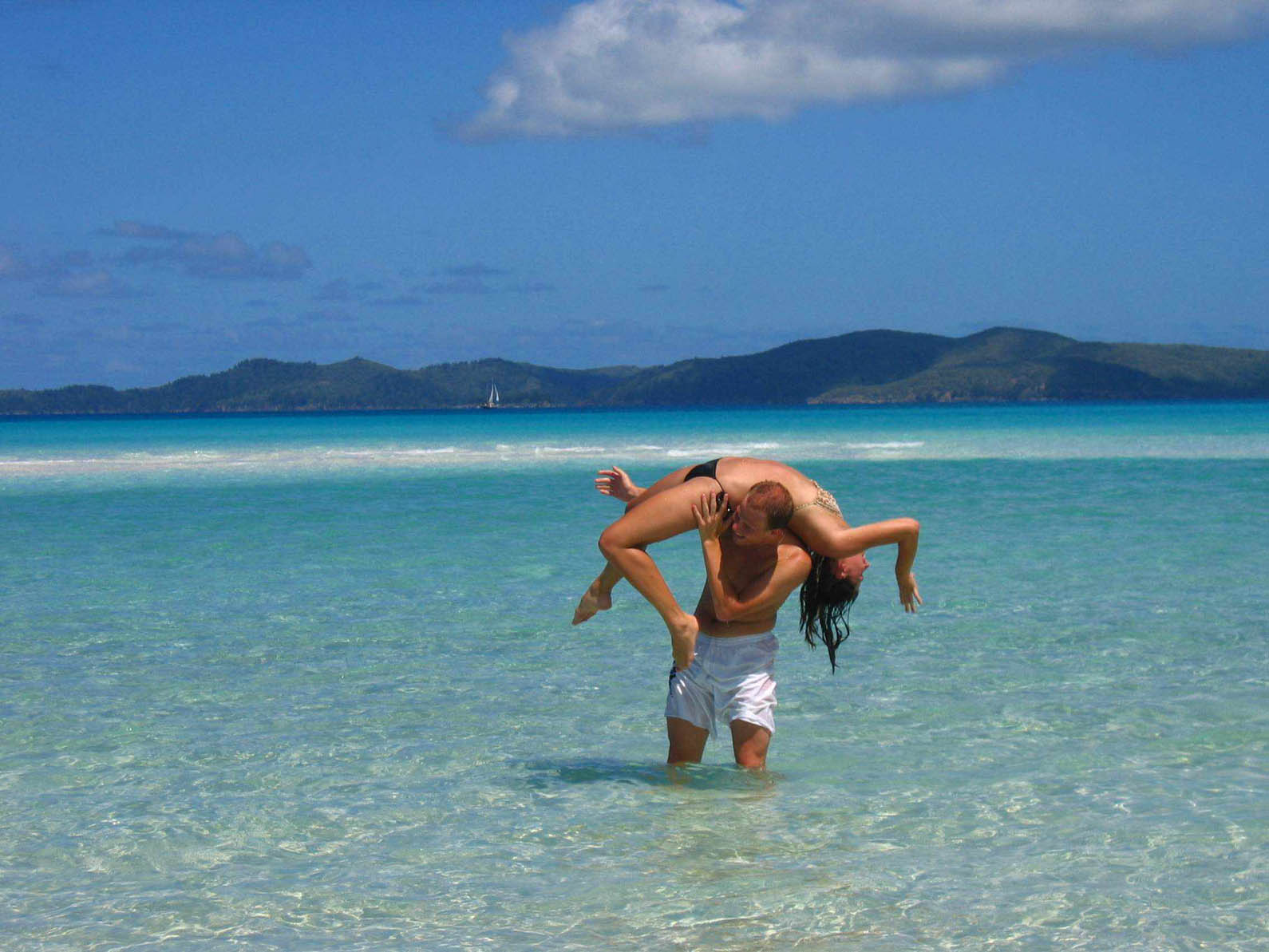 Whitsundays20
