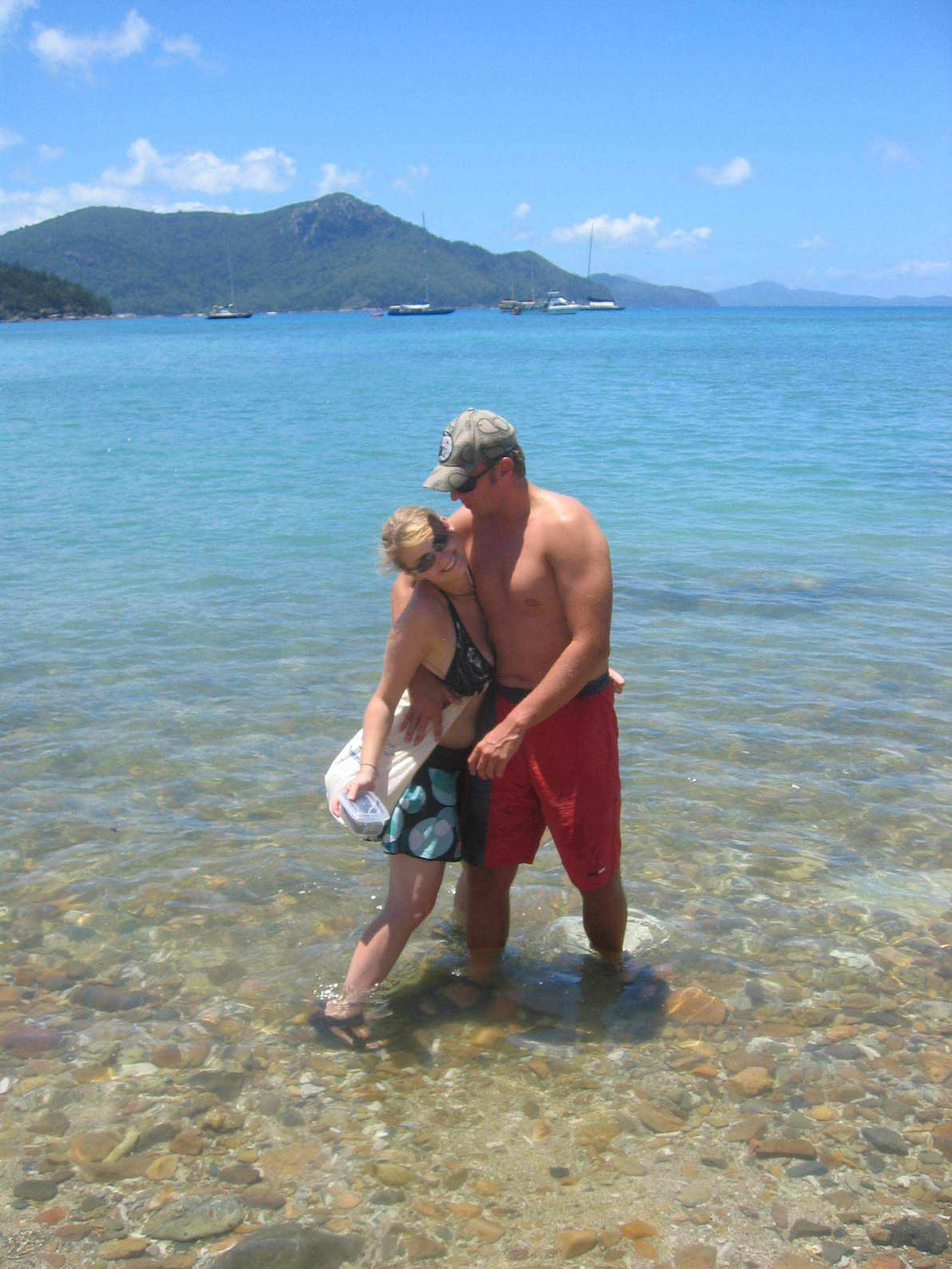 Whitsundays27