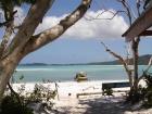 Great Barrier Reef - Fraser Island