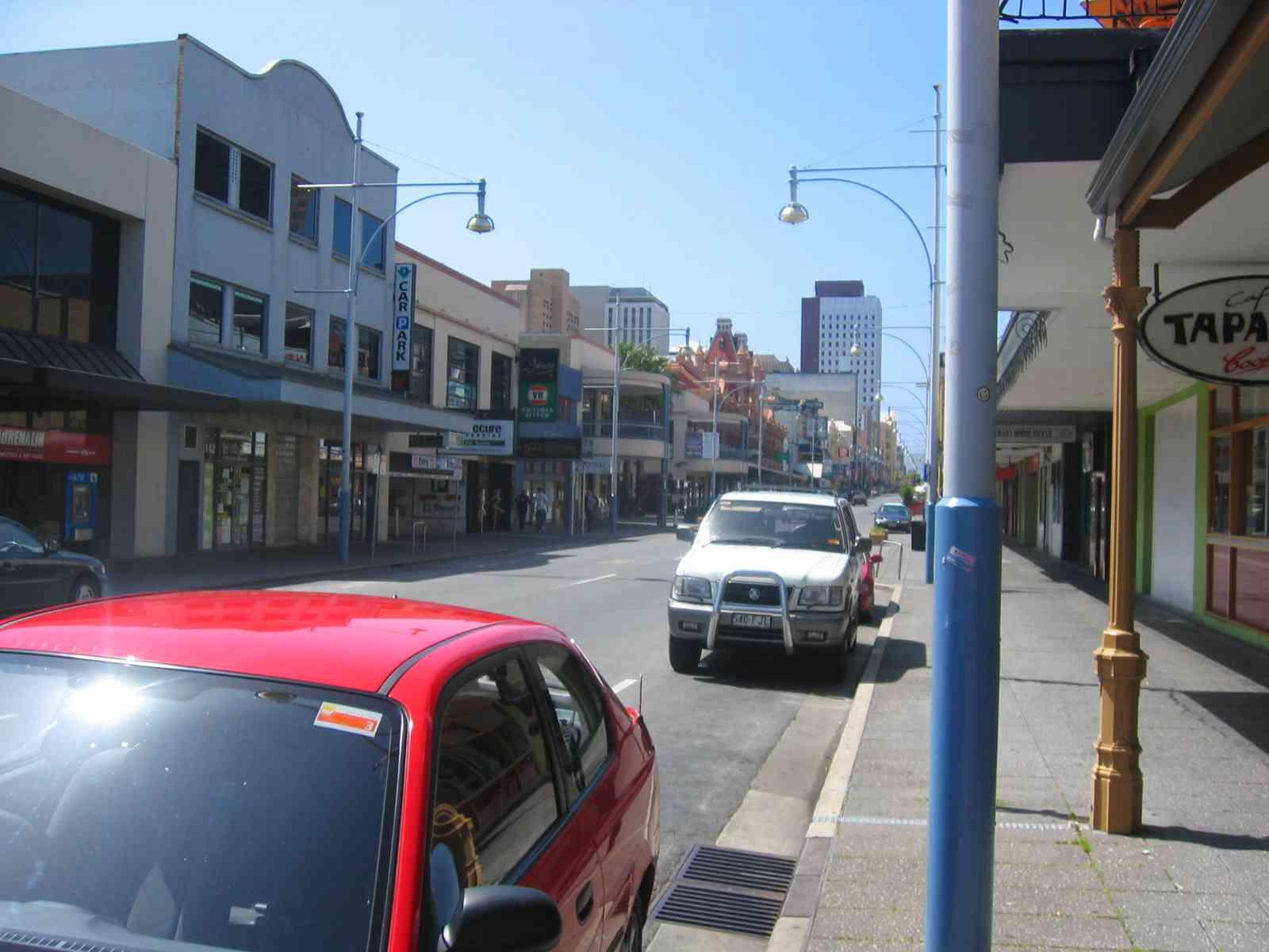 Adelaide14