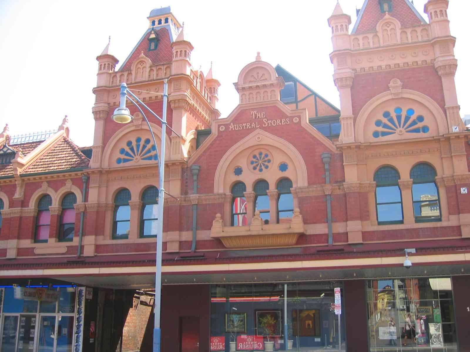 Adelaide15