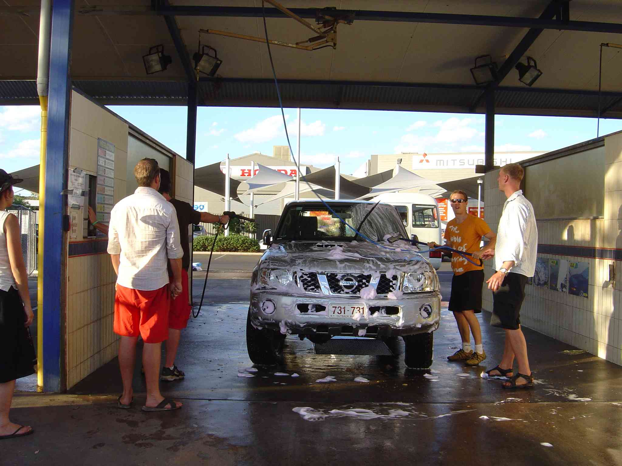 AliceSprings07