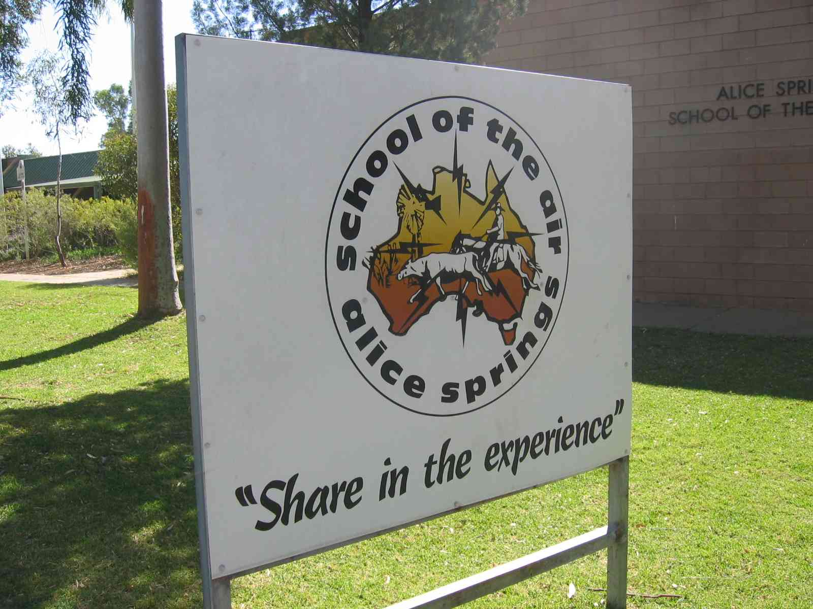 AliceSprings11
