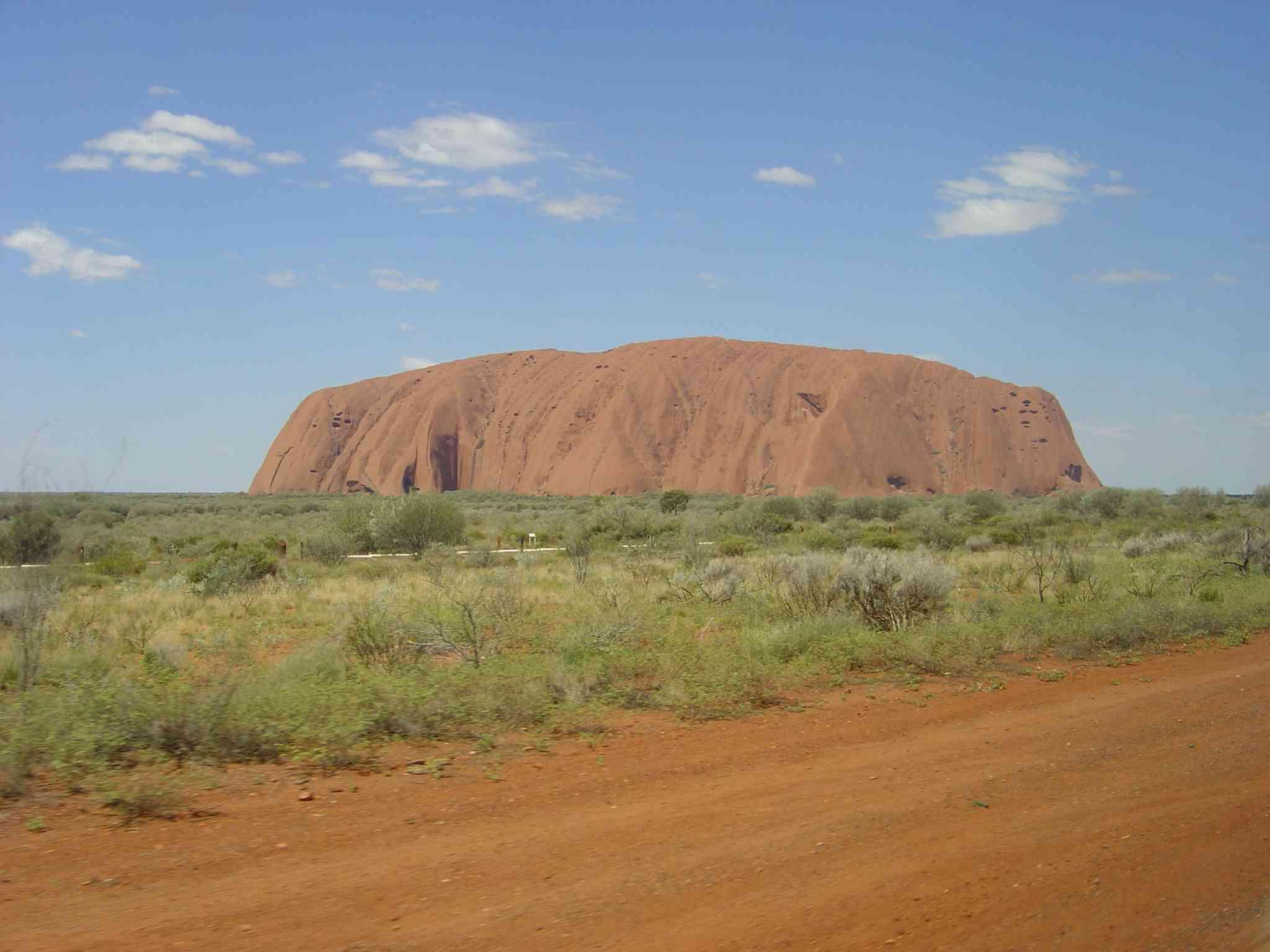 Uluru03