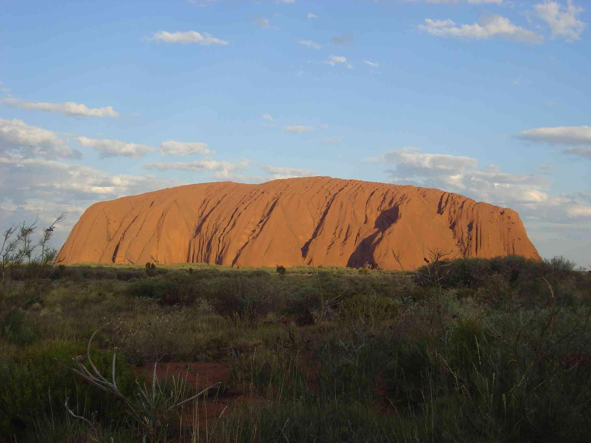 Uluru05