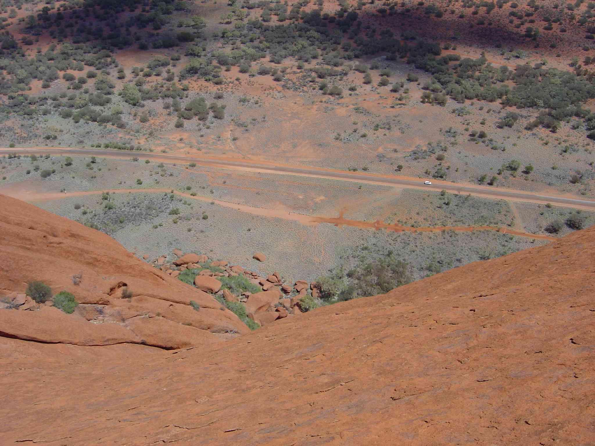 Uluru06
