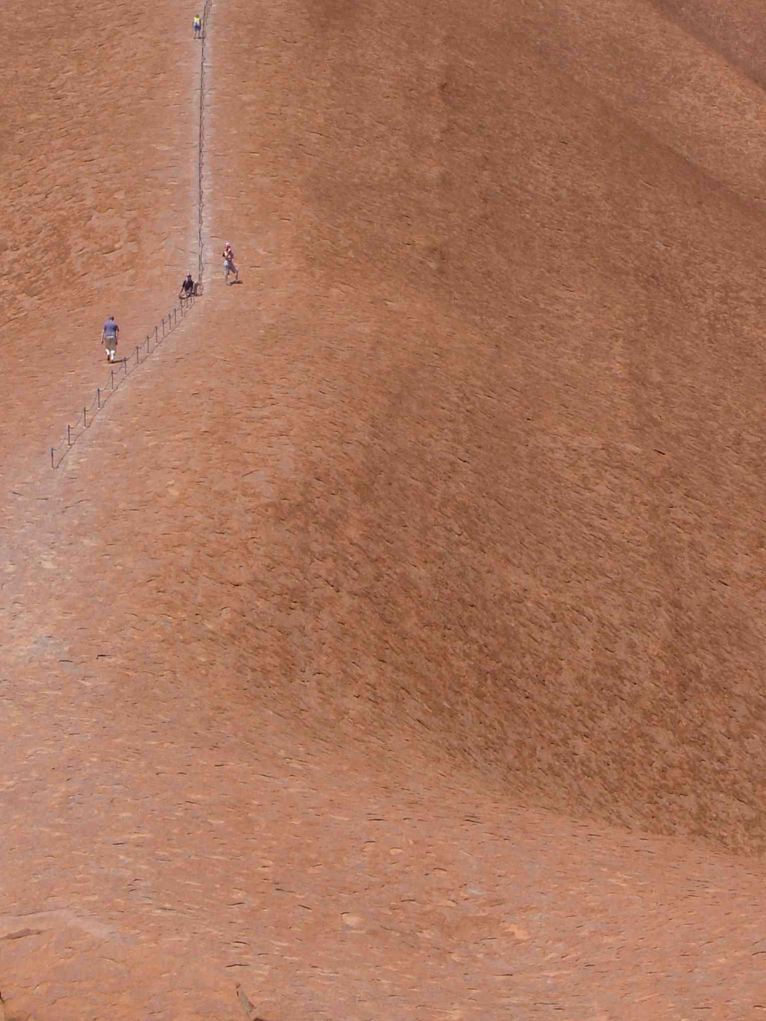 Uluru07