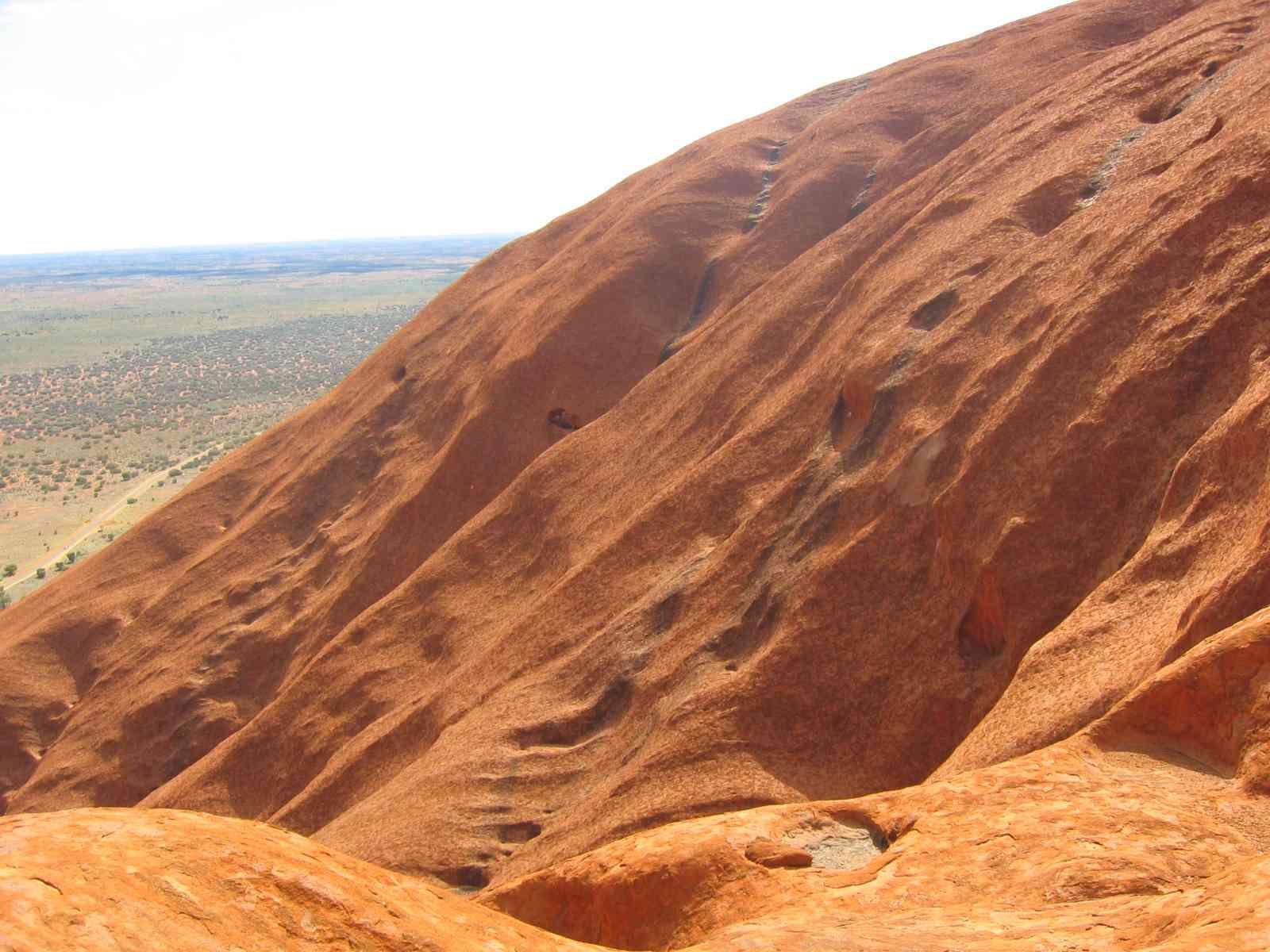 Uluru15