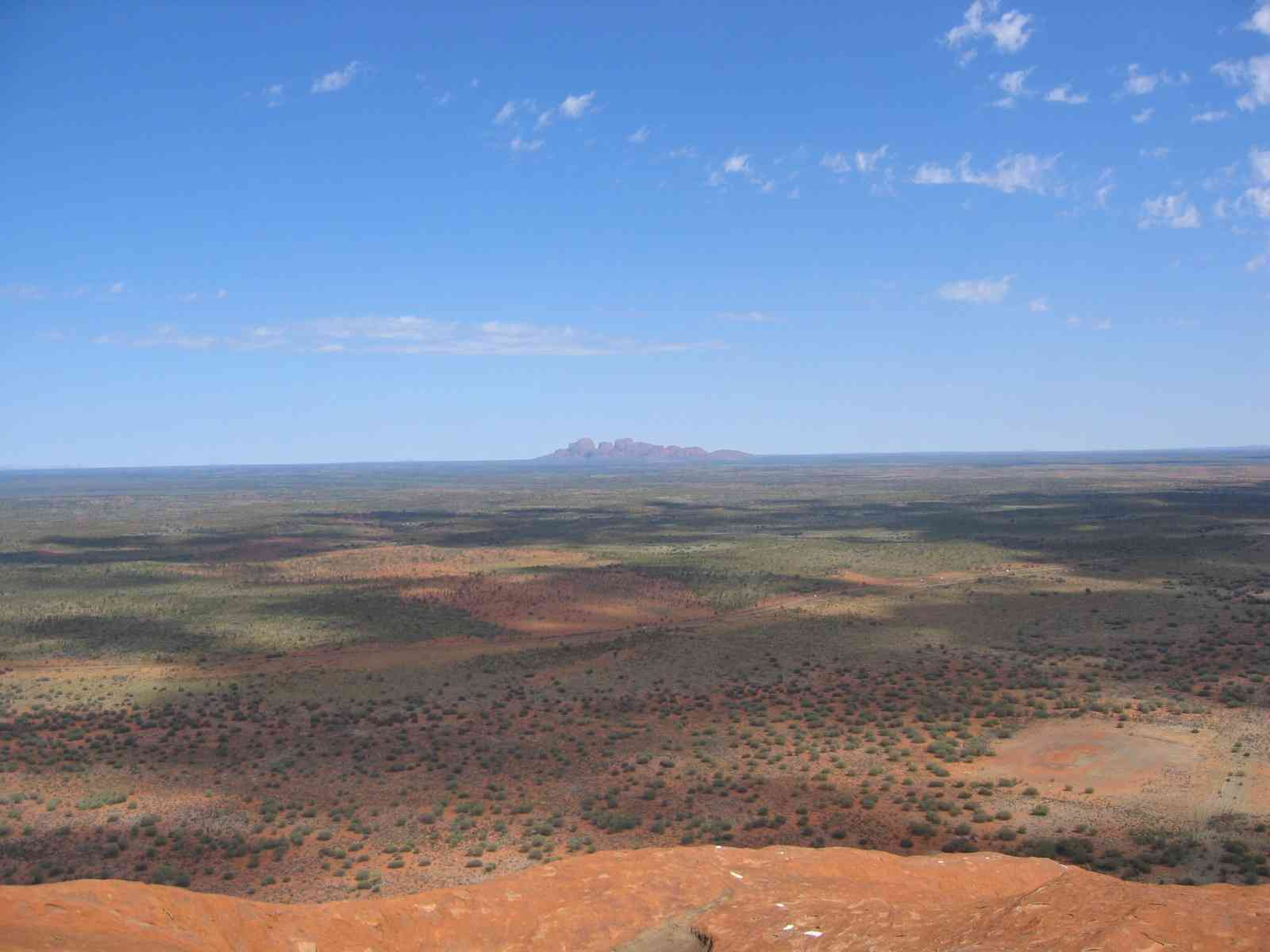 Uluru17