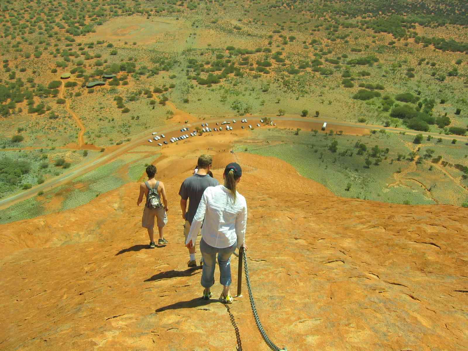 Uluru18