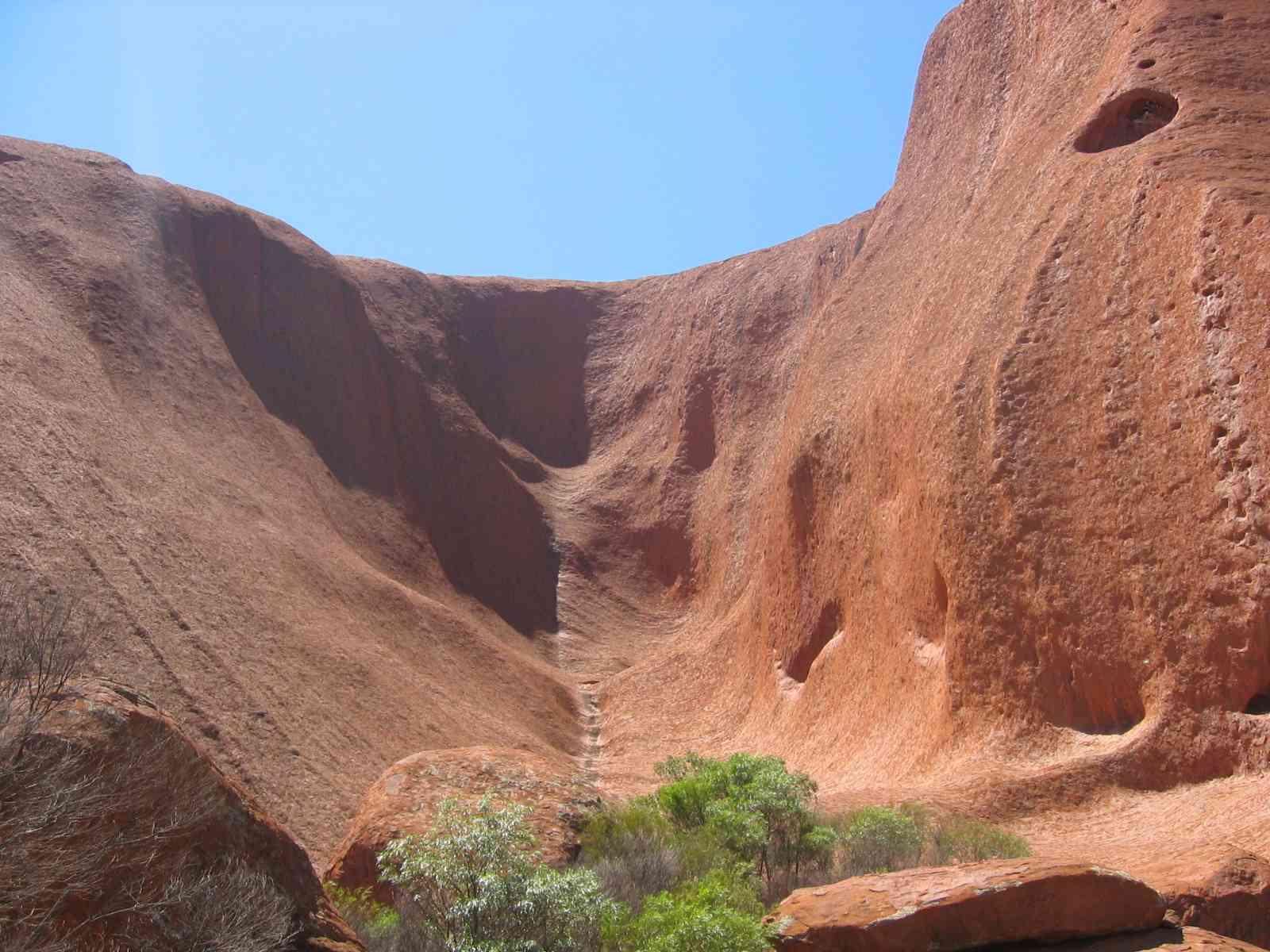 Uluru20