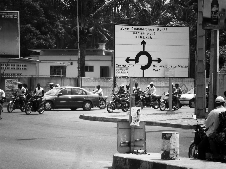 Benin_012e.JPG