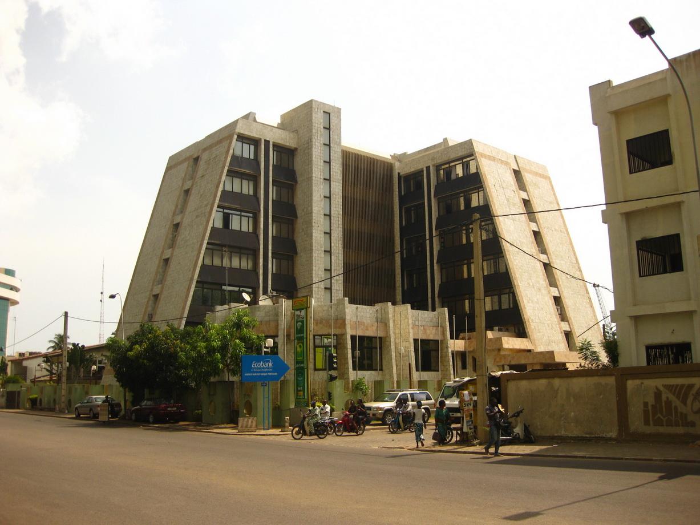 Benin_016.JPG