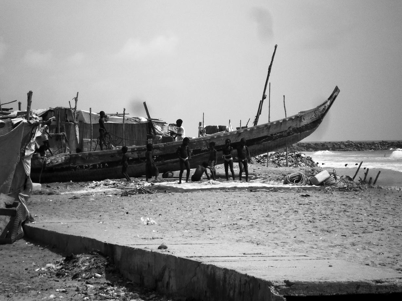 Benin_025e.JPG