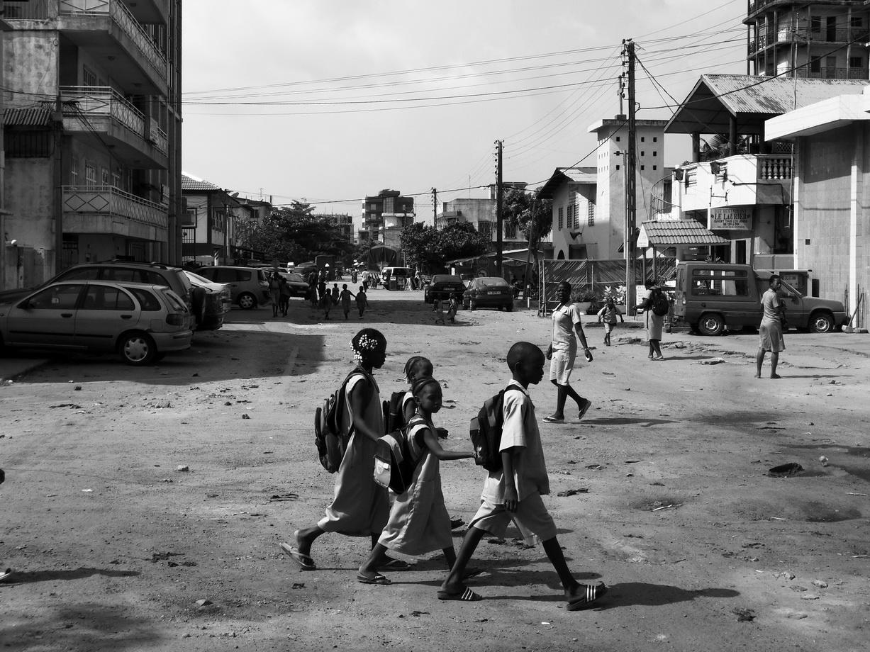 Benin_037e.JPG