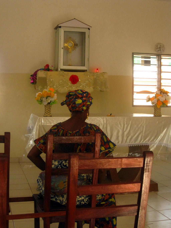 Benin_067e.JPG