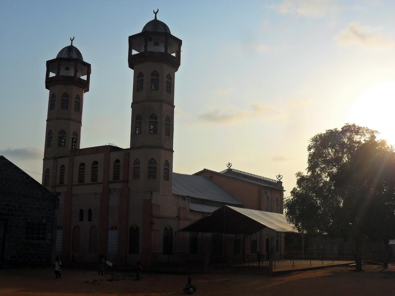 Benin_103e.JPG