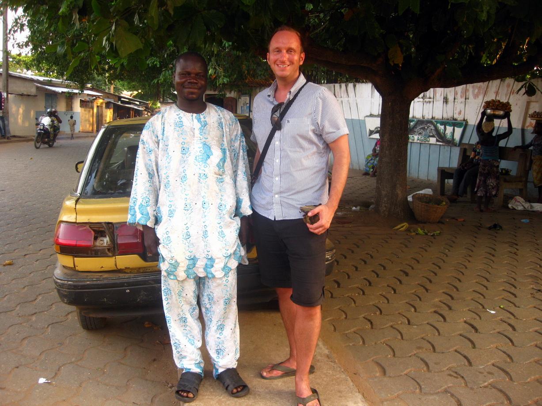 Benin_111e.JPG