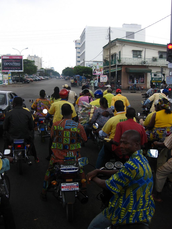 Benin_116.JPG
