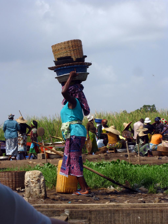 Benin_130e.JPG