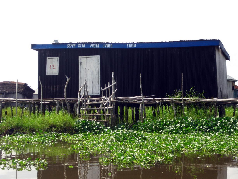 Benin_152e.JPG