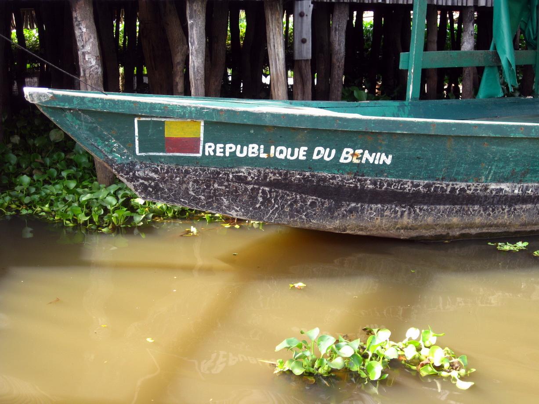 Benin_172e.JPG