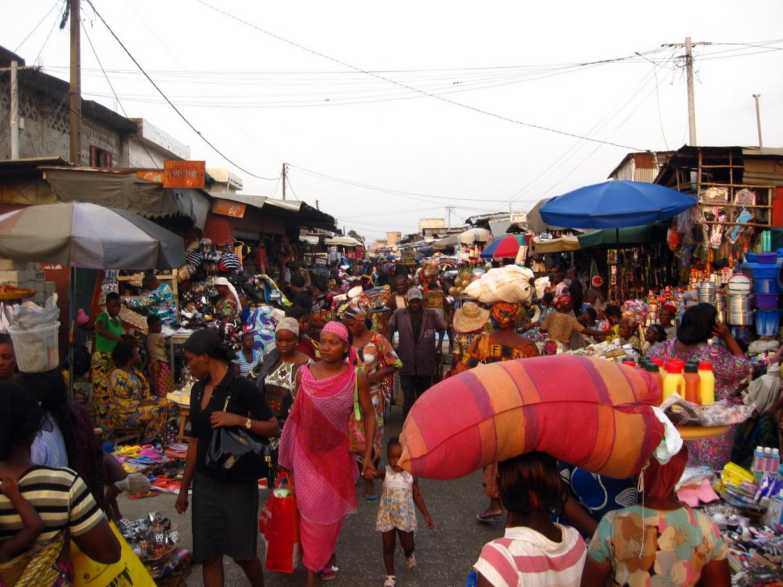 Benin_186e.JPG