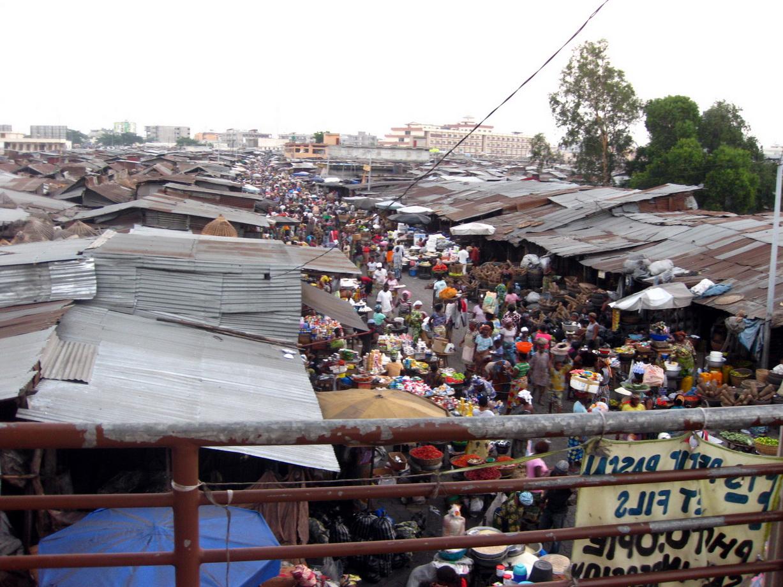 Benin_200e.JPG