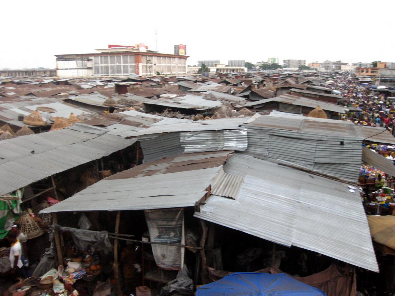 Benin_202e.JPG