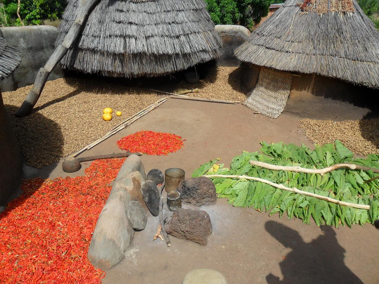 Benin_239.JPG