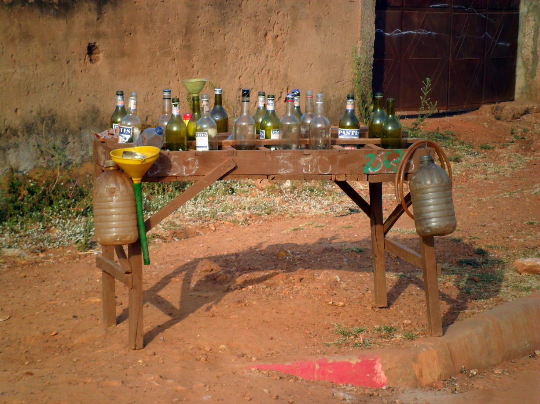 Benin_271e.JPG