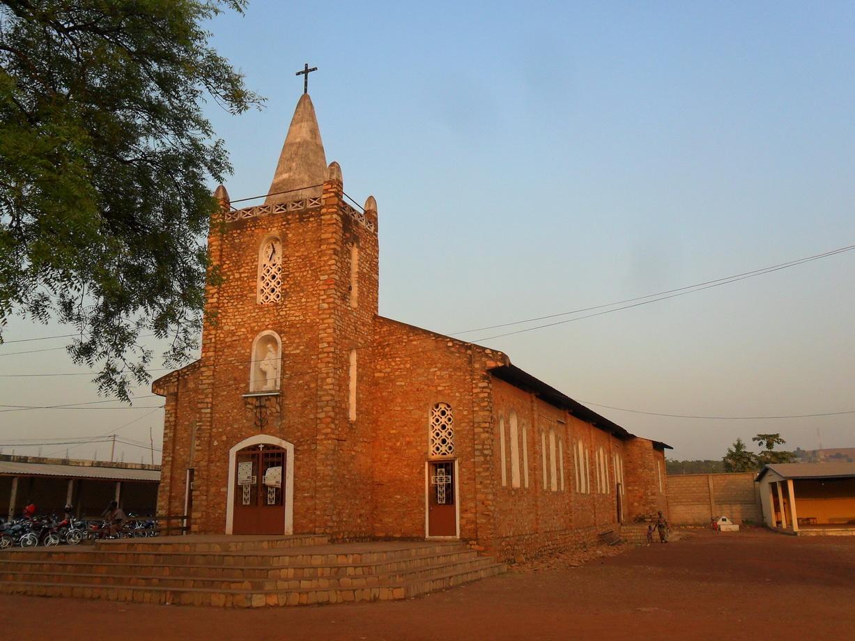Benin_281.JPG
