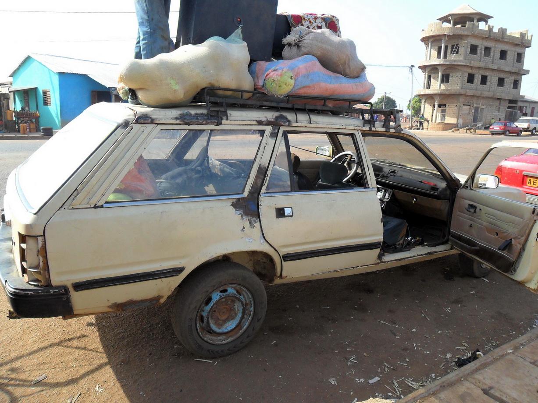 Benin_286e.JPG