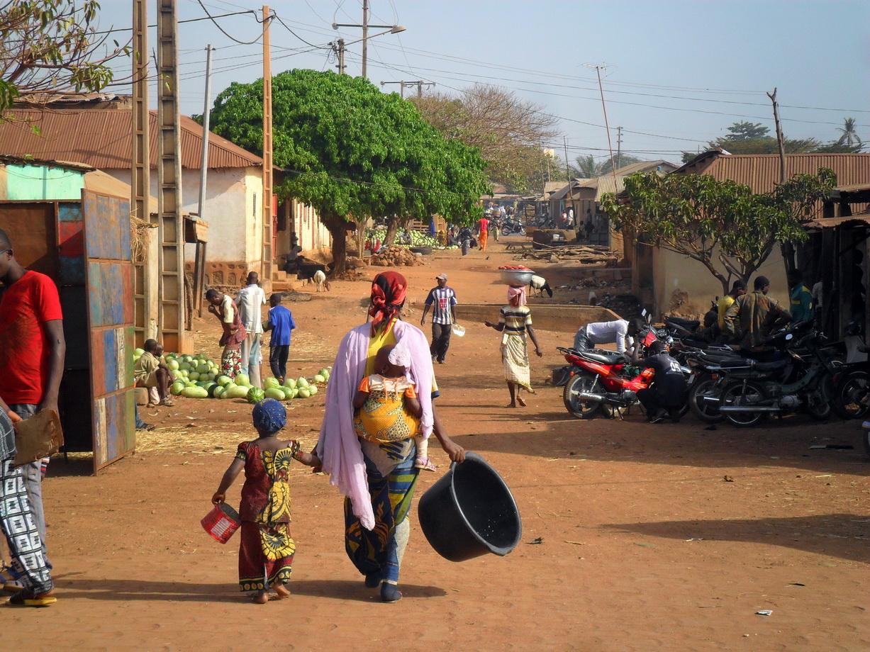 Benin_289e.JPG