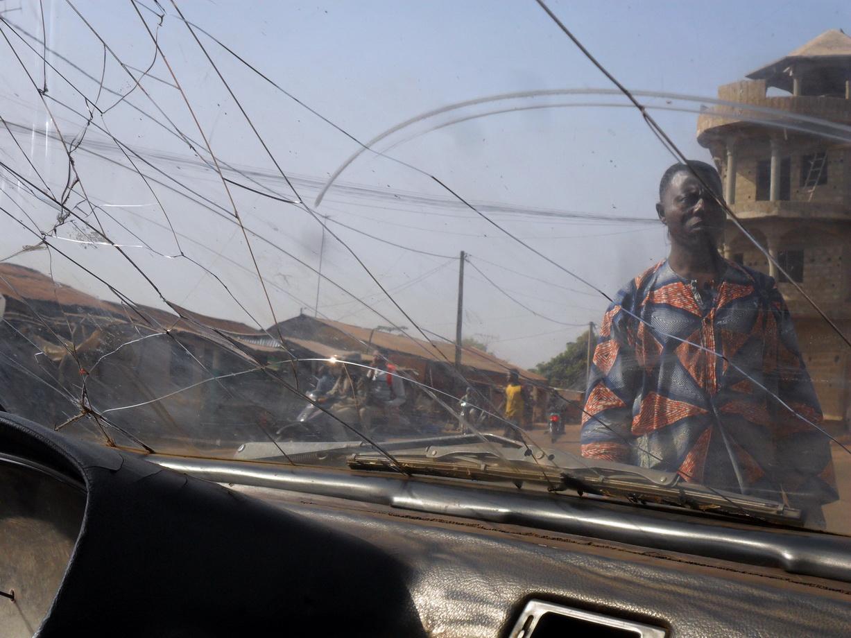 Benin_291e.JPG