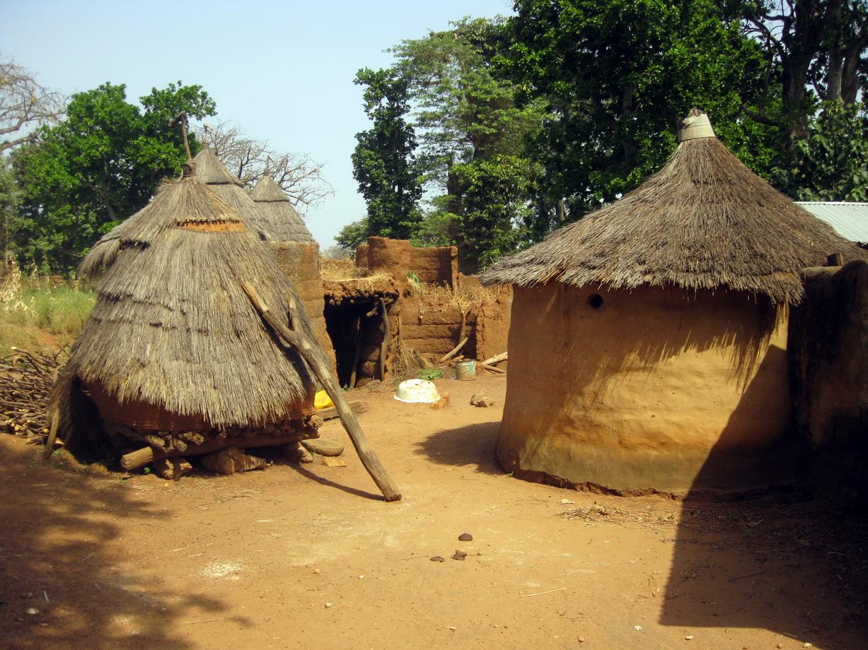 Benin_302e.JPG