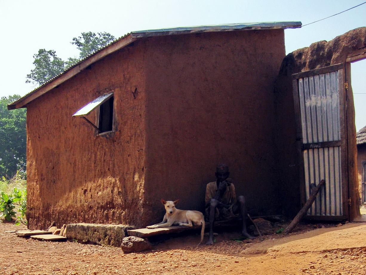 Benin_320e.JPG