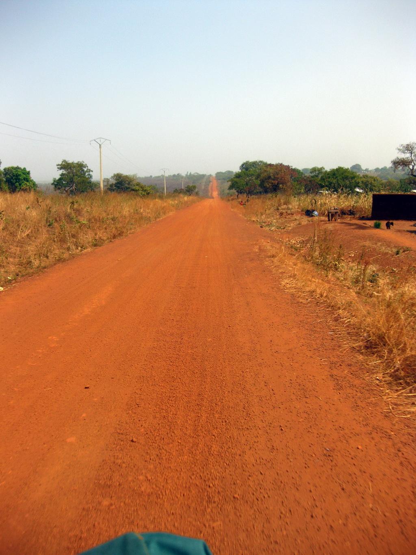 Benin_342e.JPG
