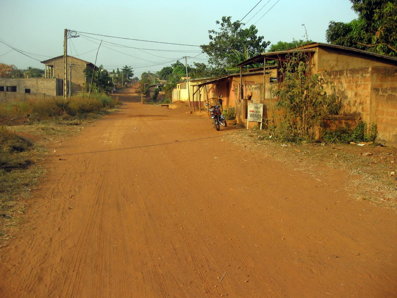 Benin_360e.JPG