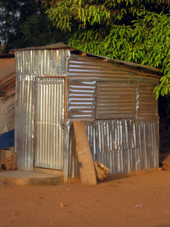 Benin_365e.JPG